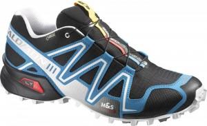 Univerzalni čevlji za šport.