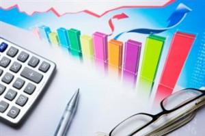 Cene računovodskih storitev