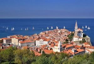 Enodnevni izlet na slovensko obalo