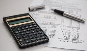 Obračunavanje DDv