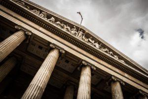 Pravni nasveti glede davka na dodano vrednost in oddaje davčne napovedi