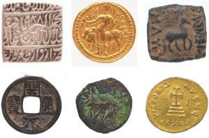 starinski denar