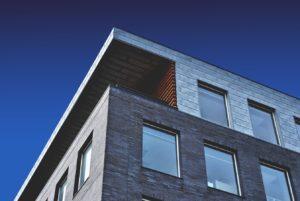 sredstva iz eko sklada za obnovo stanovanjske hiše