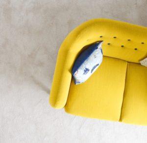 sedežna za dnevno sobo