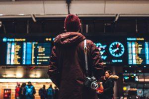 organizirani prevozi na letališče