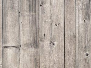 lepljen les je izjemno popularen pri izdelavi pohištva