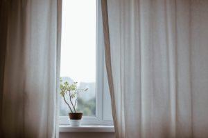 pvc okna po meri so odlična rešitev za prostore nestandardnih dimenzij.