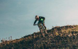 Gorski kolesar
