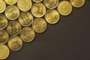 Prodaja zlata je vedno aktualna